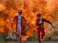 Boukenger Movie