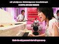 Younha Songs. ^-^
