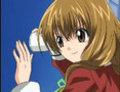 Anime <3