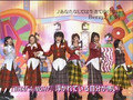 Berryz Live