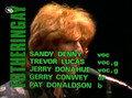 Sandy Denny