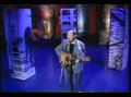 Richard Thompson - God Loves A Drunk