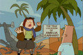 Dilbert Series