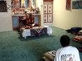 Buddha Channel