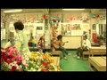 かりゆし58 「アンマー」 PV無料視聴 音楽PV