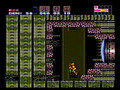 Super Metroid - Speed Run 55%