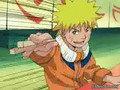 Naruto 1-220