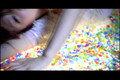 後藤真希 「ガラスのパンプス」 PV視聴 無料動画