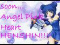 Jewel Angels