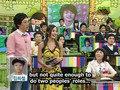 SJ Show [ENG SUB]