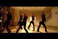BoA 「VALENTI」 PV視聴 音楽動画