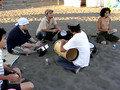 heco-reco & Samba Master