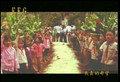 Nicholas Tse Music Videos
