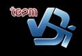 vBi Online Matches