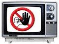 Verboten und Zensiert