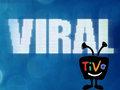 Viral on TiVo
