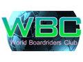 WBC Surf TV