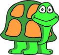 We Like Turtles