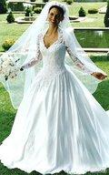 Wedding Dresses Brand