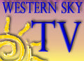 Western Sky TV