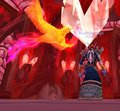 World of Warcraft Boss Kills