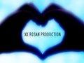 xx.rosan production