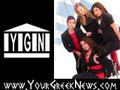 Your Greek News