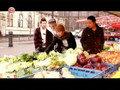 ア行-男性アーティスト/175R 175R(イナゴライダー) 「Tomorrow」 PV無料視聴 音楽動画