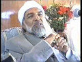 His Holiness Gohar Shahi in America