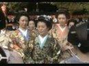 徳川風雲録 八代将軍吉宗