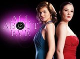 All About Eve Full Episodes