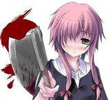 ♥ Anime Mania ♥