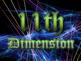11th Dimension