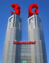 3G Movies
