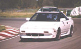 MR2 SUPERCHARGED Videos