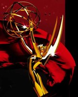 60th Primetime Emmy Awards