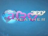 ATV 360 Weather