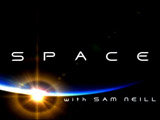 BBC Space - The TV Series