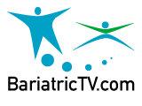 BriatricTV.com
