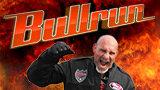 Bullrun on Speed