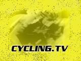 CyclingTV