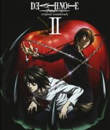 Death Note EP. 01-37