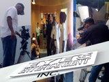Eyes Entertainment,Inc TV