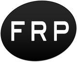 Field Reporting Program (FRP)