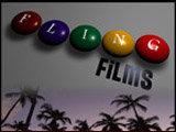 Fling Films