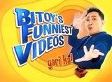 Bitoy's Funniest Videos: Yari Ka!