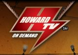 HOWARD TV