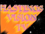 Hastings Vision TV