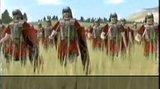 History - Battles