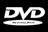 Jonny-Hood